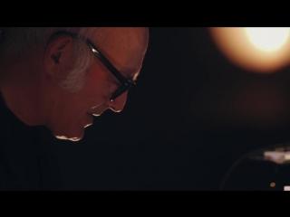 Ludovico Einaudi – Una Mattina (Live A Fip 2015)
