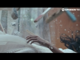 R3hab  Felix Snow - Care (Ft. Madi) Official Music Video