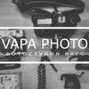 VAPA PHOTO