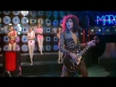 Marc Bolan - I Love To Boogie 1977