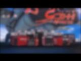 Сварочный инвертор Форсаж 200