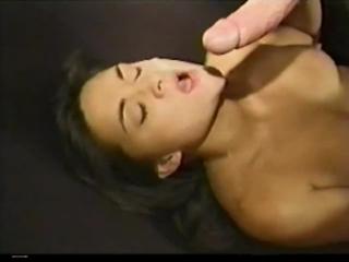 Stephanie swift (cumshot compilation) / нимфоманке stephanie swift кончают в рот (лучшие моменты) facial, swallow (компиляция)