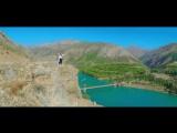 Sarvar va Komil - Balki tun _ Сарвар ва Комил - Балки тун (soundtrack)