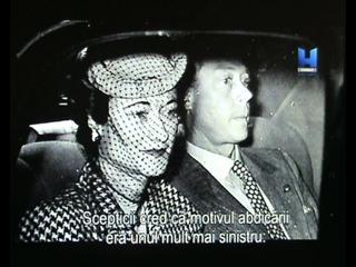 Secrets? The British Royal Family - Viasat History