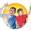 Агентство детских праздников Kids Time