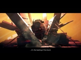 Dishonored 2 - Beating Of The Heart - GMV