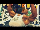 Phil Heath- bodybuilding motivation __Фил Хит- Бодибилдинг Мотивация