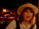 Mike Oldfield - Moonlight Shadow & Maggie Reilly HD дискотека 80-х песня ретро дискач музыка music слушать хиты супер