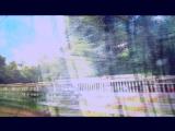 Nina Chenda со своей композицией Grey Eyes музыка Антуан Графтио (Antuan Graftio)