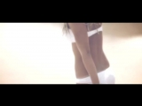KSHMR feat. R3HAB - Strong (MOONRISE MIX)