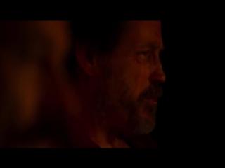 Афера под прикрытием (2016) смотреть онлайн в хорошем качества HD 720p