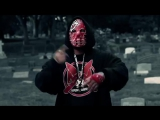 Playboy The Beast - Colorados fastest rappers kills 6 beats back to back! #MM4L