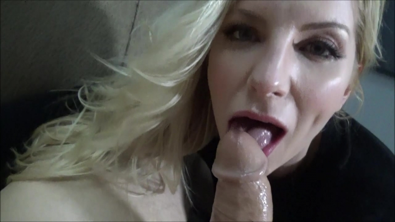 Ashley Fires [HD 720, all sex, INCEST, creampie, Mother-Son, new porn 2016]