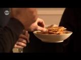 Босоногая графиня. Простая кухня, 8 сезон, 8 эп. Все для приема гостей