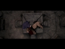 Смерть Аслана - Искупление; Aslan's Resurrection