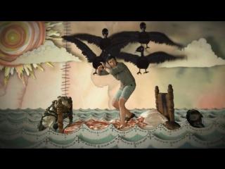 Сны - Кино подсознания  Dreams Cinema of the Subconscious (2010)
