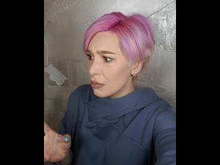 Мария Вискунова