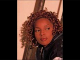 Mary J Blige - Can't Hide From Love