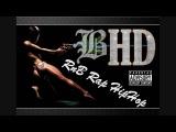 Danity Kane Ft. TI - Touch My Body (RmX) BHD