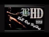 Snoop Dogg Ft. Warren G - In The Mid-Nite Hour (Scott Storch) BHD