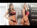 ОНА ЭТАЛОН ЖЕНСКОЙ КРАСОТЫ Ей почти 40 лет Модели близняшки Mariana и Camila Davalos
