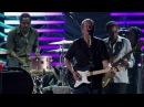 Eric Clapton - Motherless Children (Live In San Diego)