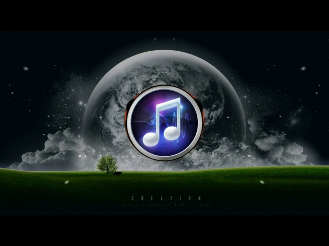 Bu TesLa feat. Bayram HojatoV - Leylajan