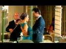 Kivanç Tatlituğ Öykü Karayel -Чужая невеста