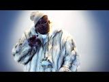 NEW MUSIC VIDEO E-40