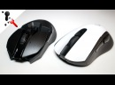 Logitech G903 and G703 What's Different Review (VS G900 and G403)