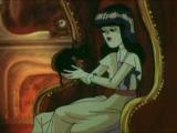 Алиса в Зазеркалье - Вот вы говорите...