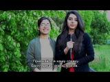 15. Конкурс видеороликов 2017. Бангладеш
