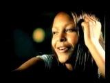 Samantha Mumba - Body 2 Body (2000)
