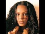 Samantha Mumba - Lately (Official video 2001 - HQ)