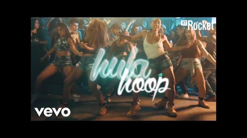 Daddy Yankee Mix 2017 - Hula Hoop, Despacito, Shaky Shaky