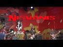 V Rox 2016 Nisvanis