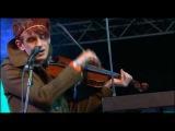 Patrick Wolf - Live Glastonbury 2007