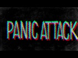 Brian May &amp Kerry Ellis - Panic Attack (Official Lyric Video)