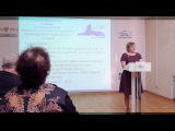 Вакцины против дерматофитозов животных - обзор литературы
