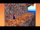 Game Grumps: MARK ZUCKERBERG (Super Mario 64)