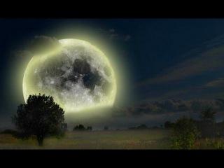 Почему 40 лет люди не летают на Луну. Загадочная луна. Тайна обратной стороны 15.01.2017