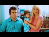 Любовь зла  Shallow Hal (2001) трейлер ENG