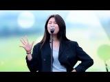 [S영상] 백예린 백아연 지소울, 제왑 군단의 감미로운 목소리 (멜포캠)