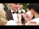 Oleg Natalia 15 07 17 Super Wedding Day 0679097590