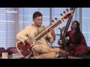 Mehboob Nadeem Raag Bhairavi Drut