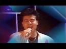 Stai Con Me Francesco Napoli Full HD