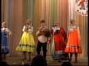 Масленица 2007 фильм 2