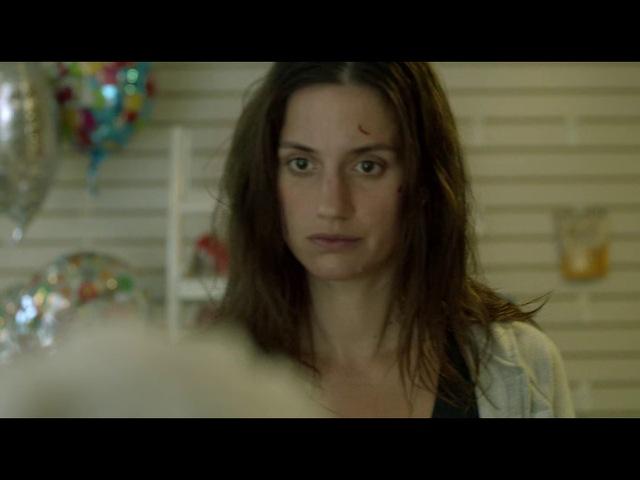 The.Mist. 1x5.AlexFilm