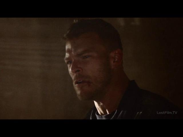 Blood.Drive. 1x6.LostFilm