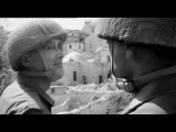 SABATON, Counterstrike (six days war 1967)